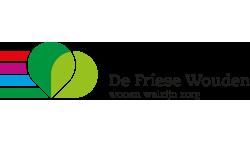 Friese-wouden