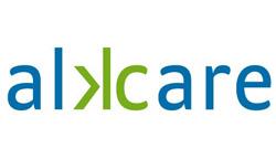Alkcare-logo